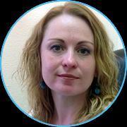 Шмакова Ольга Андреевна. Клинический психолог. Работает с семьями и индивидуально с детьми.