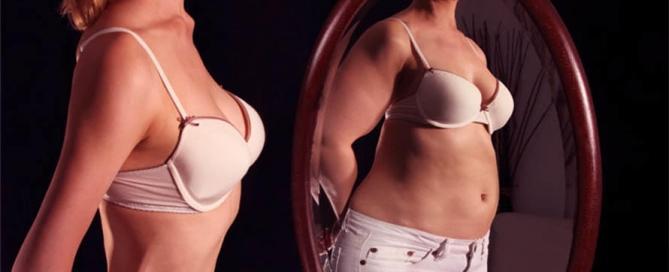 анорексия булимия у подростков