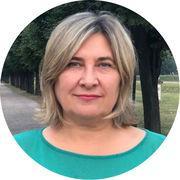 ЛобановаРуслана Алентиновна. Врач-невролог, психотерапевт.
